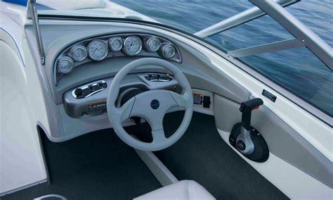 bayliner boat hire bayliner 185 bow rider boat hire at garda lake