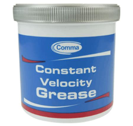 what s the best grease for cv joints page 1 griffith