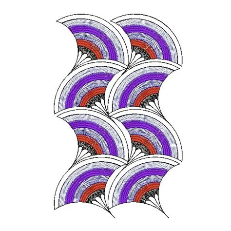 abstract embroidery pattern abstract embroidery deisgns 141