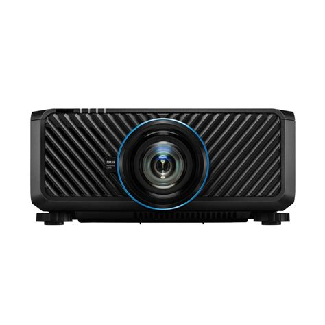 Lu Proyektor Benq Mp515 benq lu9235 buy benq projectors from projectorpoint