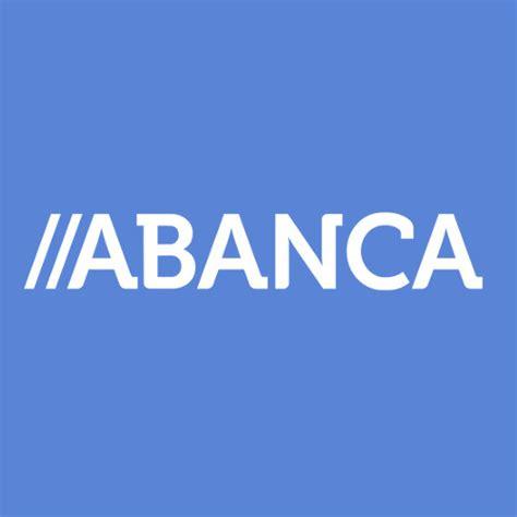 banca electronica de abanca abanca banca cuentas tarjetas hipotecas fondos