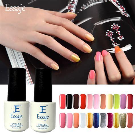 2017 new hot fashion color nail polish long lasting new online get cheap mood color changing nail polish