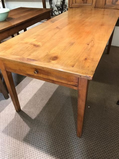 antique dining room tables for sale antique tables for sale antique kitchen tables