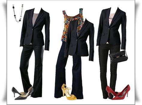 Dress Batik Grosir Terbaru Dres Sarimbit Keluarga 4 pin of blazer setelan celana kerja dan panjang baju pelautscom on