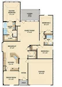 Onyx Homes Floor Plans homes floor plans additionally lennar model homes as well lennar homes