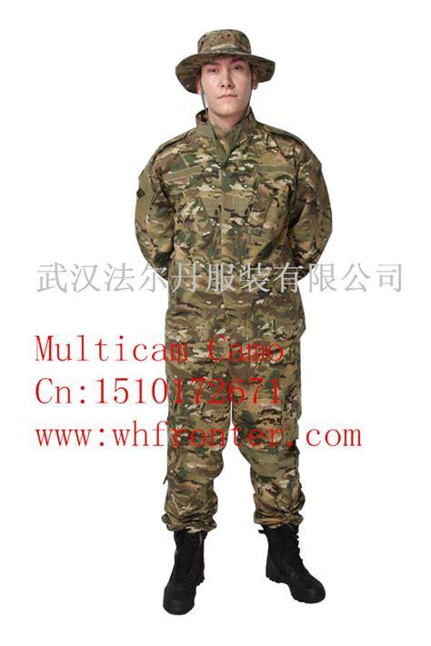acu uniform army combat uniform pants jackets and supply acu army combat uniform military uniform