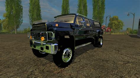 truck car cars trucks pack v1 0 packs farming simulator 2015