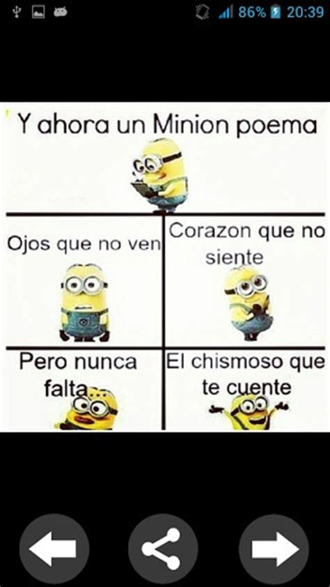 imagenes y frases whatsapp im 225 genes y frases whatsapp for android