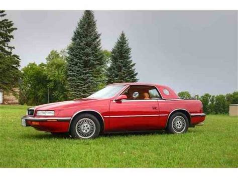 Classic Maserati For Sale by Classic Maserati For Sale On Classiccars