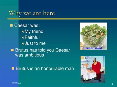 ppt what is a eulogy powerpoint presentation id ppt the funeral of julius caesar a eulogy powerpoint