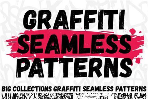 bubble grafitti cool fonts
