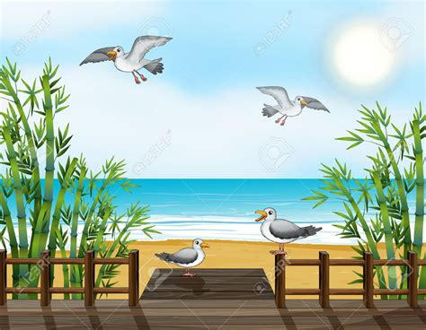 free clipart boat dock dock clipart pinart boat dock on shore of fishing