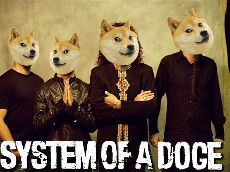 Doge Know Your Meme - image 606424 doge know your meme