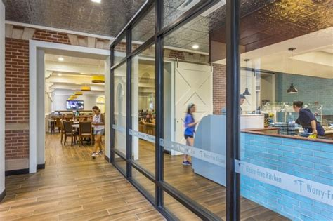 Baylor Interior Design by 17 Best Images About Dining On Architecture Dominion And Home Renovation