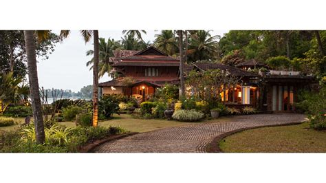 seven seas villa goa india asia ahilya by the sea hotel goa smith hotels
