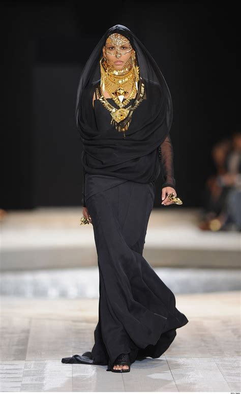 Fashion Week Fashion East by 17 Best Images About Middle East In Europ On