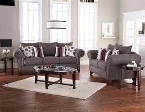 model home furniture clearance center las vegas
