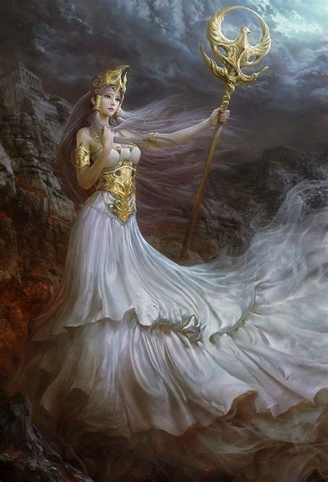 greek goddesses women in greek myths athena greek goddess of wisdom google search map