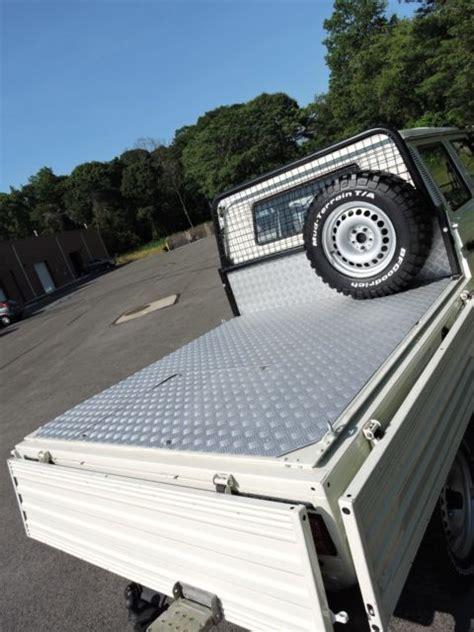 doka syncro  winch   lockers  rack superb truck  reserve  sale