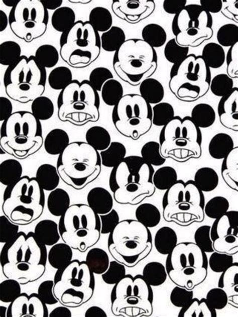 wallpaper mickey pinterest mickey mouse wallpaper i want this mickey mouse