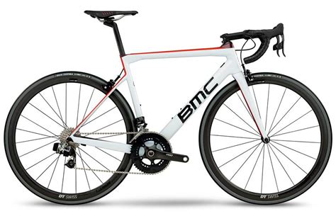 bmc slr01 sale bmc teammachine slr01 one 2018 road bike road bikes