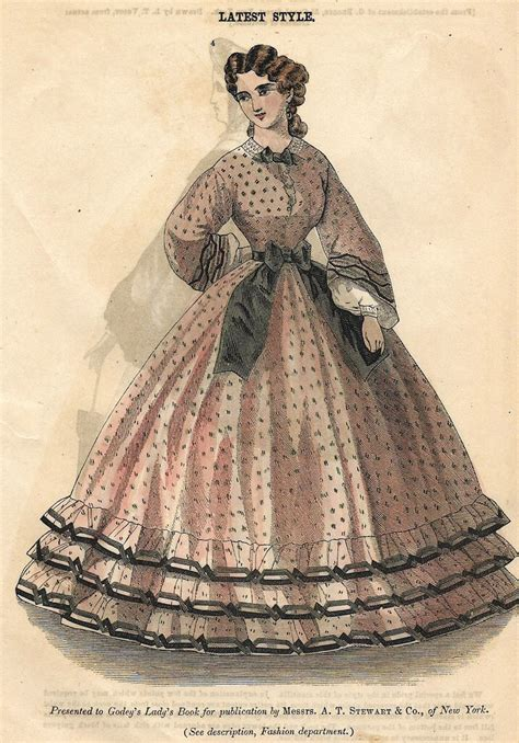 victorian era 1837 1901 victorian fashion history costume 1240 best historical clothing victorian 1837 1901 images