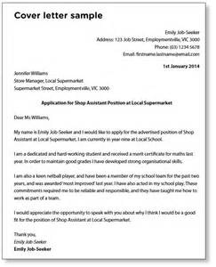 example cover letter research assistant 3 sample research assistant cover letter