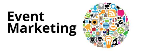 event marketing why you should be doing event marketing linkedin