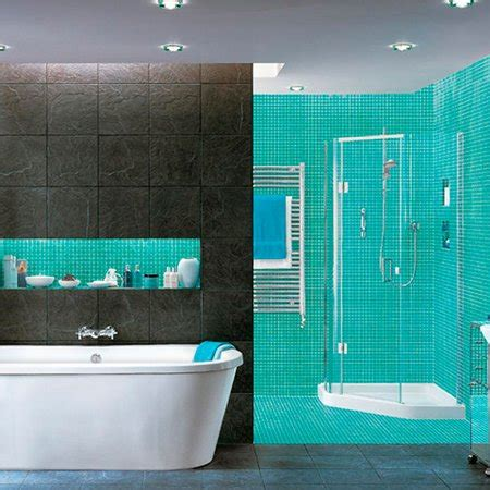 2013 bathroom design trends bathroom design trends 2013 www nicespace me