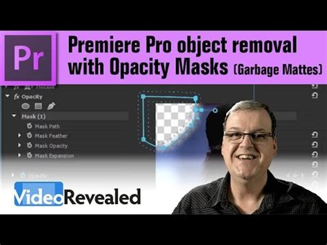 earthquake effect premiere how to sharpen footage with unsharp mask in premiere pro