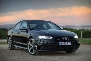 2014 Audi S6 Horsepower Audi S6 Specs 2014 2015 2016 2017 Autoevolution