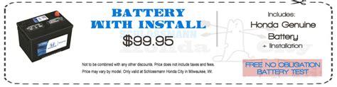 honda city battery car battery service in milwaukee wi