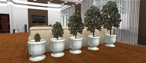 punch home landscape design professional v19 punch home