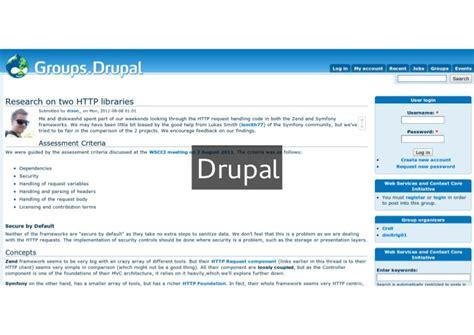 tutorial php zend framework php zend framework tutorial phpsourcecode net