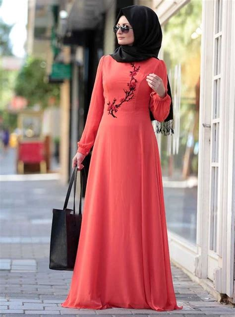 Joyagh Boomber 17 best images about pretty faces hijabs of muslimahs