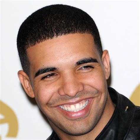 drake haircut images 294 best images about black men s haircuts and styles on pinterest see more ideas about lance