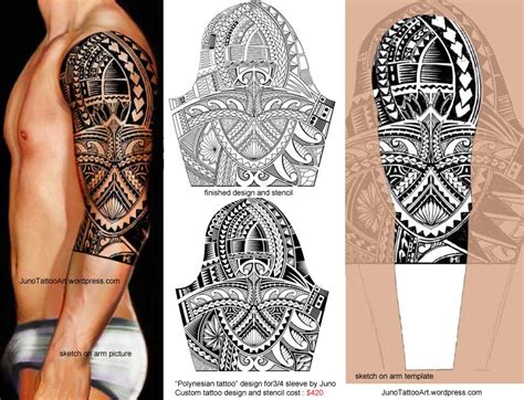 hawaiian tattoo generator sleeve tattoos design ideas weird tattoos in private