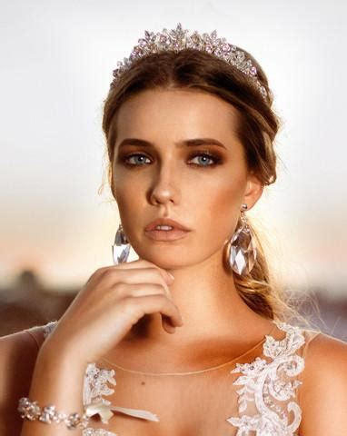 Wedding Hair Accessories Perth by Wedding Jewellery Bridal Accessories Headpieces Wedding