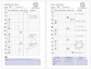 baby log book template the clock baby tracker childcare journal for newborns