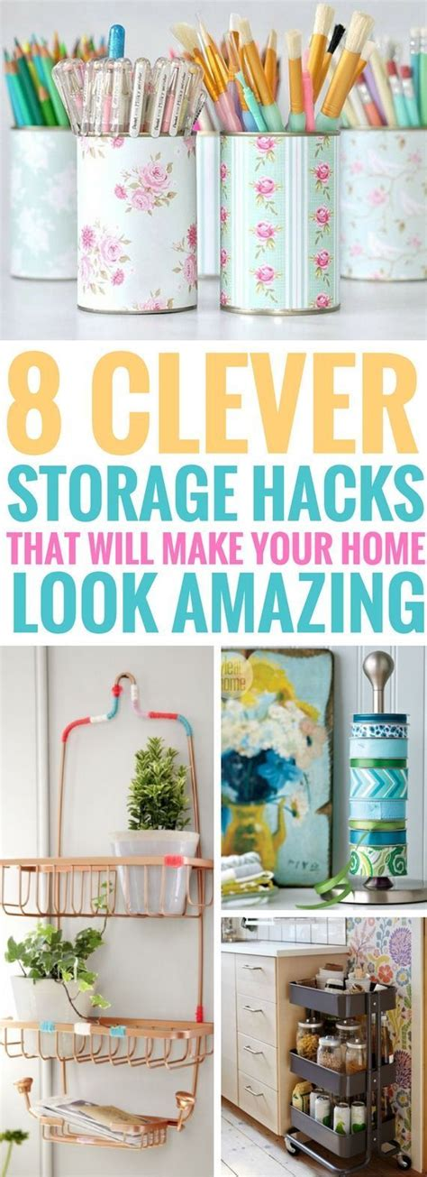 8th home 8 classy idea hacks best 25 cereal storage ideas on pinterest cereal
