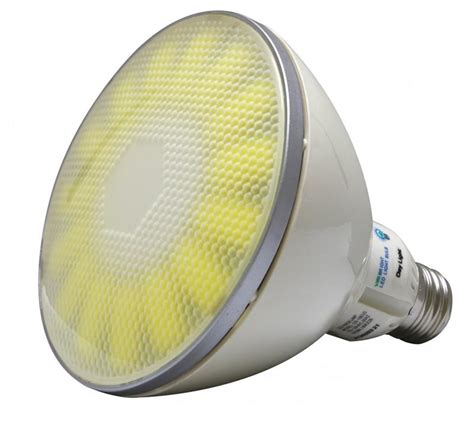 Led Light Bulbs Par38 Par38 Led Light Bulb Coolwhite 6000k