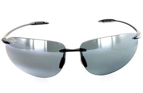 maui jim backyards order new maui jim backyards 424 02 sunglasses gloss black neutral grey best