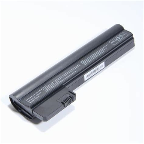 Battery Hp Mini 110 3000 110 3100 Cq10 Cq10 400 Cq10 500 Oem battery hp compaq mini110 3000 mini end 9 27 2017 12 13 am