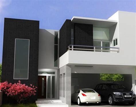 desain rumah fungsional minimalis desain rumah minimalis 2 lantai 2016 elegan dan fungsional