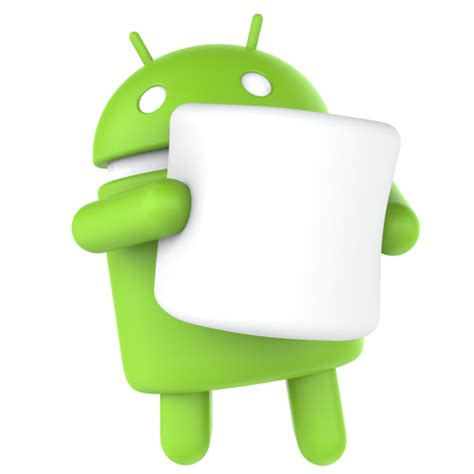 new sdk android android developers develop a sweet spot for