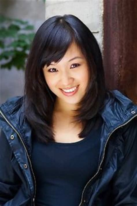 ellen wong net worth 1000 images about sex and the city carrie diaries on