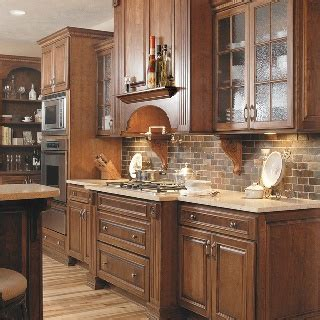 neutral kitchen backsplash ideas modest curtain interior