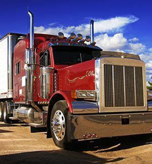 Dallas Truck Lawyer by Truck Attorney Dallas The Ashmore Firm P C
