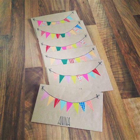 einladungskarten kindergeburtstag selber machen einladungskarten ideen einladungskarten ideen