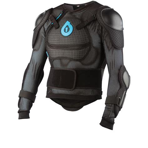 motocross jacket sixsixone 661 2014 comp pressure motocross mx jacket